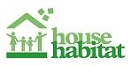 House Habitat Casa Pasiva S.L.