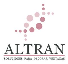 ALTRAN Solutions SL