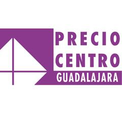 Precio de la Construcción Centro