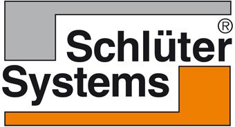 Schlüter Systems, S.L.