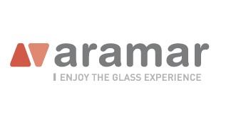 ARAMAR - Suministros para el vidrio