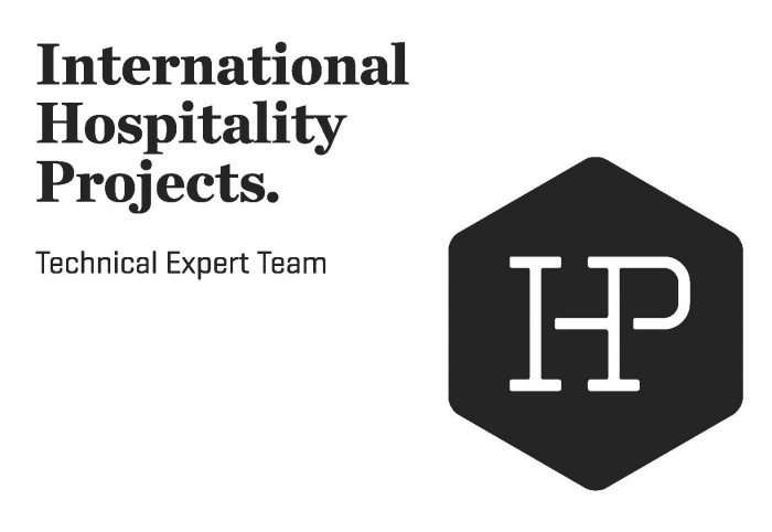 International Hospitality Projects