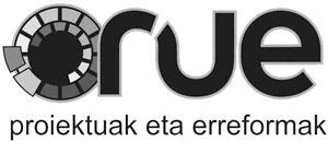 Proyectos y reformas Orue