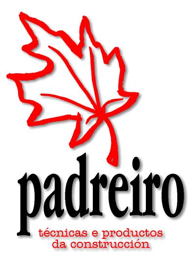 PADREIRO, S.L.