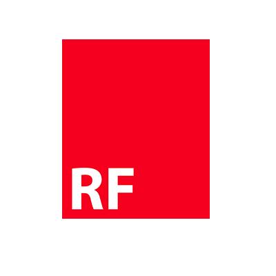 RendersFactory formacion