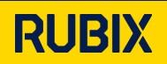 Rubix Servicios
