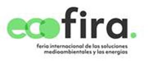 2019 Ecofira. Feria Internacional de las Soluciones Medioambientales
