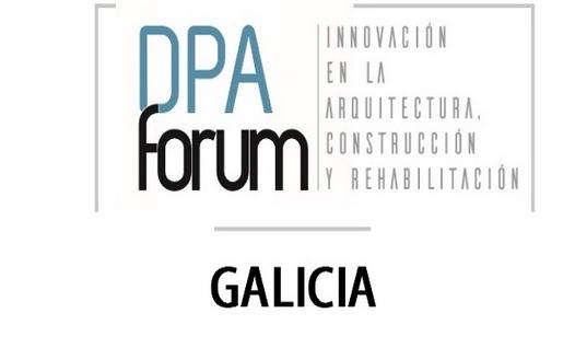 2020 DPA FORUM GALICIA