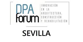 2020 DPA FÓRUM SEVILLA