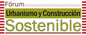 2021-Fórum de Urbanismo y Construcción Sostenible