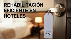 2020 MARBELLA. Rehabilitación Eficiente en Hoteles y Viviendas