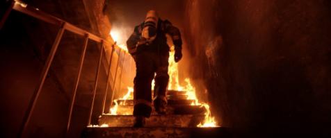 Curso Online de Perito de Seguros Incendios y Riesgos Diversos