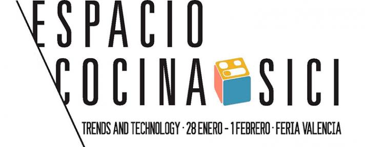 2019 Espacio Cocina-Cisi