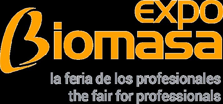 2019 Expobiomasa