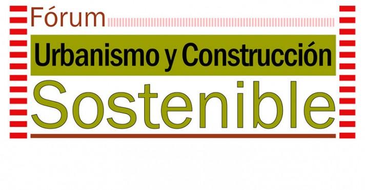 IV Fórum de Urbanismo y Construcción Sostenible 2020