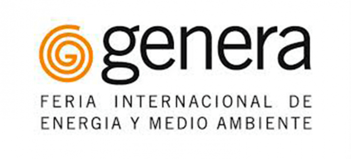 2019 Genera