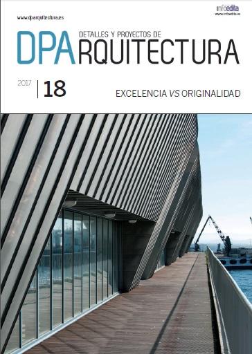 DPArquitectura diciembre 2017