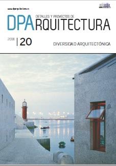 DPArquitectura junio 2018