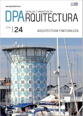 DPArquitectura abril 2019