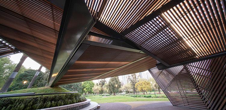 Juan Daniel Fullaondo, Carme Pinós y la vivienda pública, protagonistas de la Bienal Internacional de Arquitectura de Euskadi, Mugak