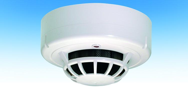 Nueva revisión de la norma EN 54-1, sistemas de detección y alarma de incendios