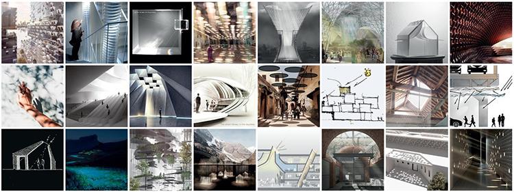 Abierto el plazo de inscripciones del international Velux Award 2022 para estudiantes de arquitectura