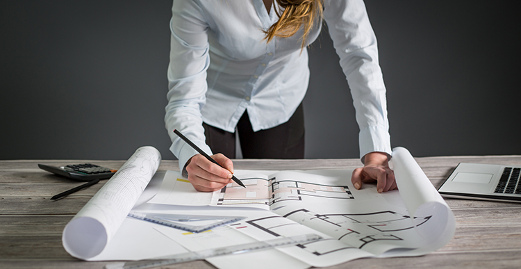 El futuro de la ciudad y la arquitectura se debatirá en el congreso Europan en el marco de Mugak
