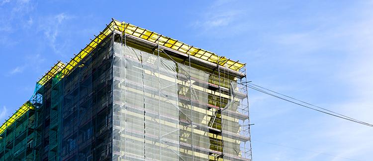 El Plan de Recuperación, Transformación y Resiliencia movilizará  6.820 millones de euros para la mejora de la vivienda
