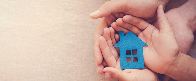 Apce solicita la reducción del IVA al 4% para la compra de primera vivienda