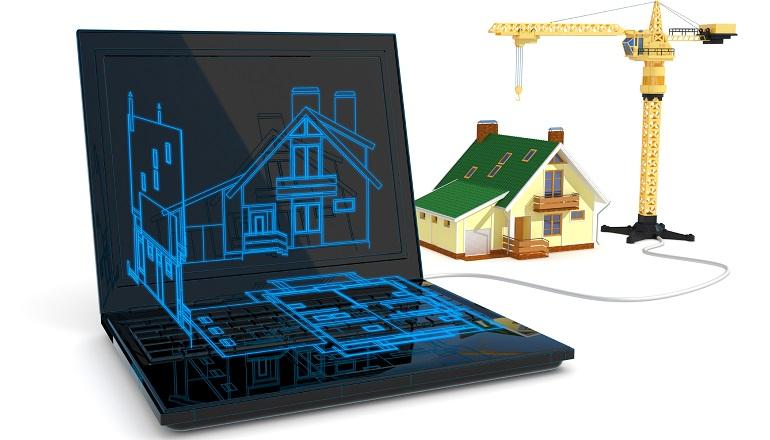 una nueva aplicaci n permite a arquitectos estimar el
