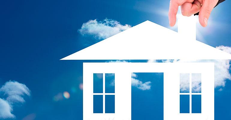 Asefave propone aplicar subvenciones y el IVA verde en las obras de rehabilitación