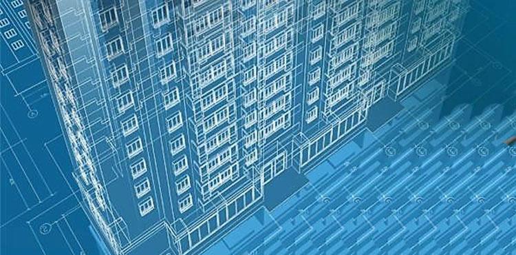 UNE publica un informe para impulsar la digitalización de la industria de la construcción