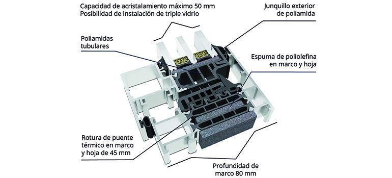Cortizo 1