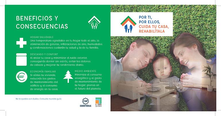 La FLCQA y la FEMP actualizan su convenio para adaptarse a los nuevos retos de la Agenda Urbana