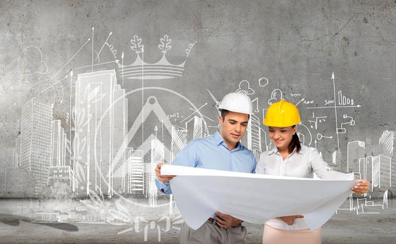 El 60,4% de los Aparejadores y Arquitectos Técnicos creen que la igualdad de género dentro de la profesión ha mejorado