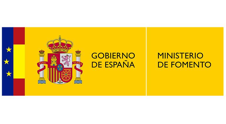 Pedro Saura inaugura la exposición Housing Basque Country
