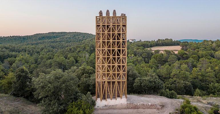 Premio Enor Torre