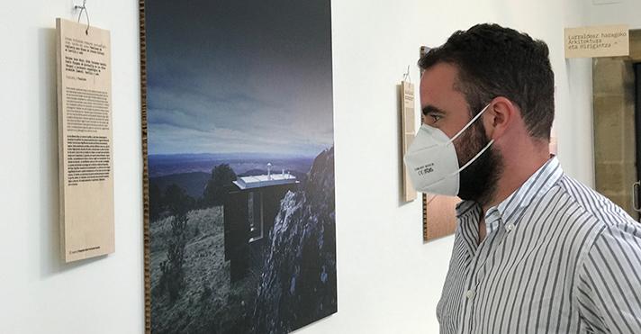 premios-coavn-arquitectura-exposiciones
