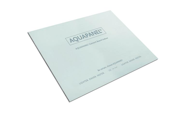 aquapanel