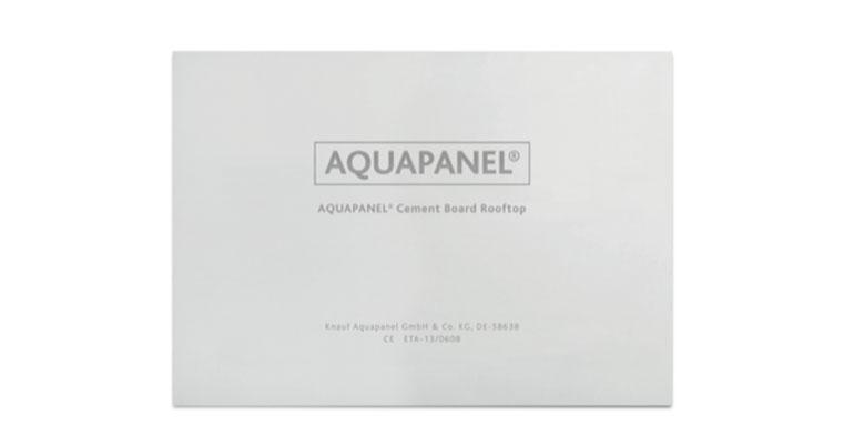 Resistencia excepcional y  mayor rendimiento para soluciones de cubiertas planas