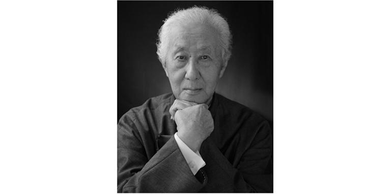 Arata Isozaki, premio Pritzker 2019