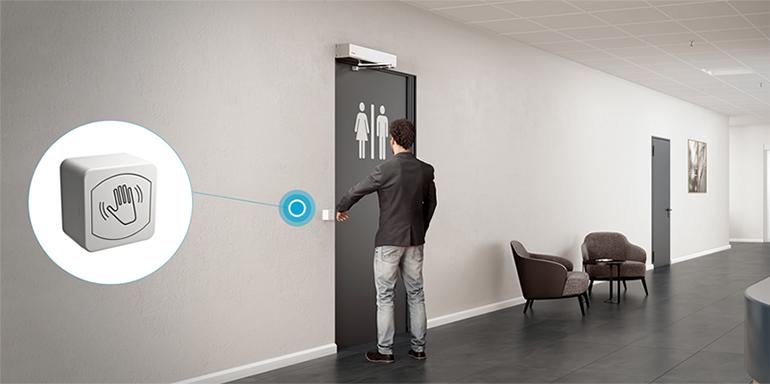 assa-abloy-puertas-automatizadas
