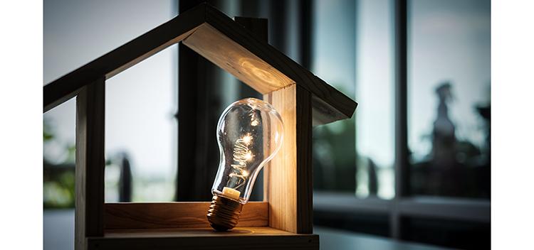 El CTE se adapta a las nuevas exigencias de eficiencia energética con importantes modificaciones