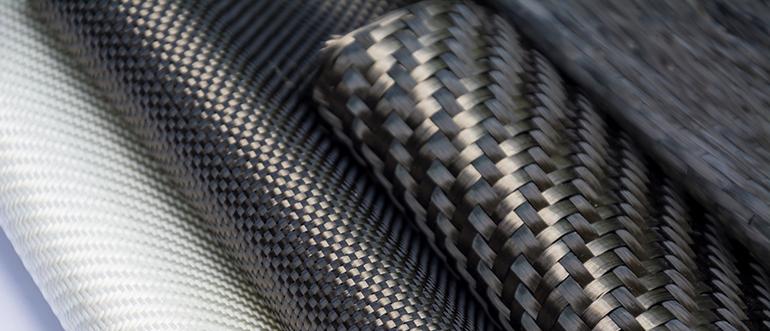 Gaiker-IK4 presenta su oferta tecnológica en aditivación, plásticos y composites  en la feria ADDIT3D