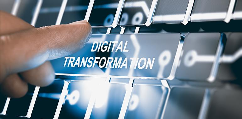 El ITeC apuesta decidida por la innovación tecnológica como herramienta de transformación del sector