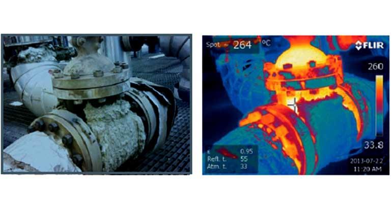 Herramienta de cálculo del aislamiento industrial, desarrollada por AFELMA y ANDIMAI en colaboración con el IDAE