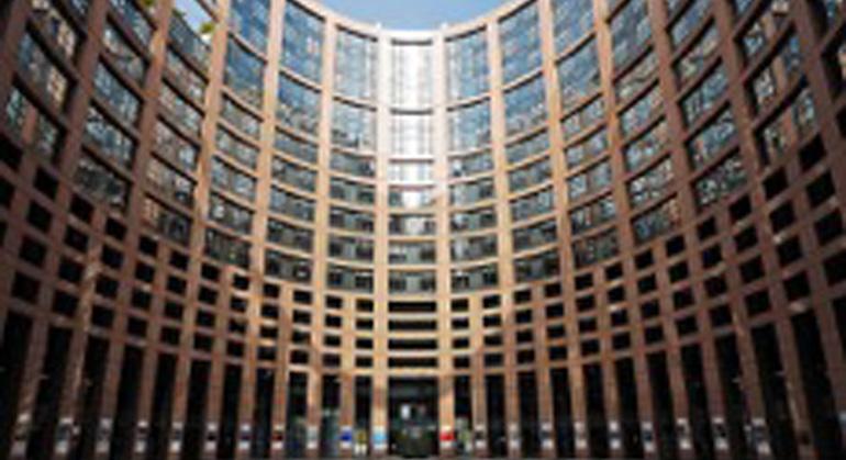 Appa Renovables apoya el objetivo del 35% aprobado por el Parlamento Europeo y pide compromiso con la Transición Energética