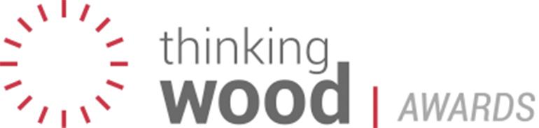 Premios Finsa arquitectua en madera