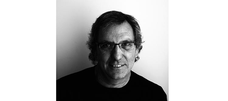 Álvaro Planchuelo inaugurará DPA Fórum Bilbao con una conferencia magistral el próximo 26 de noviembre en el BEC