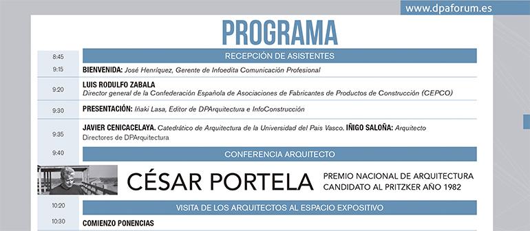 DPA Forum